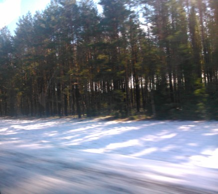 Estrada Tallinn-Narva
